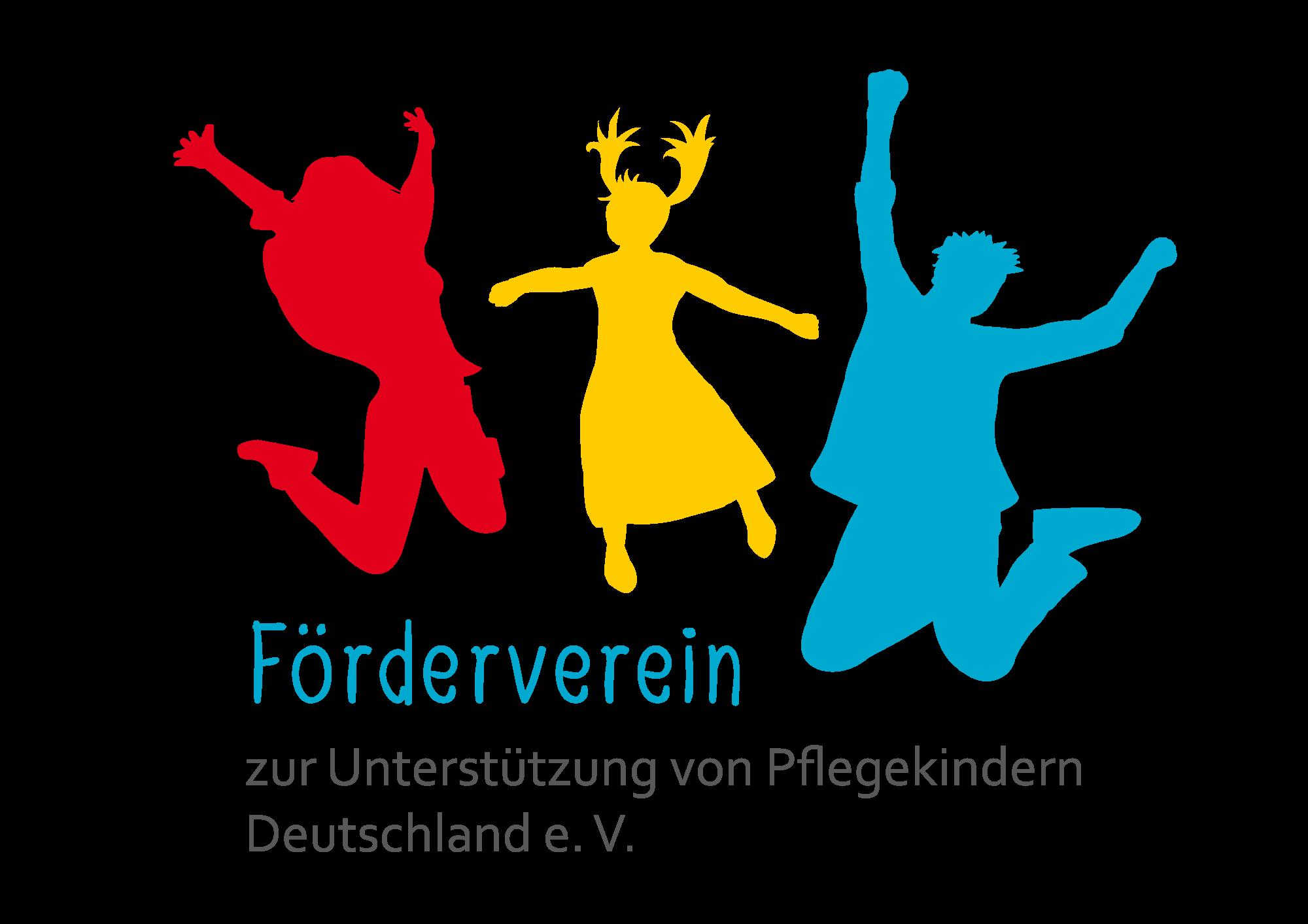 www.foerderverein-pflegekinder-deutschland.de